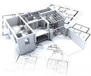 SB Homes